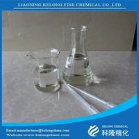 Superplasticizer concrete admixture (Water Retaining Admixture) chemical building materials