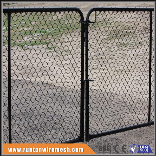Wholesale 4x10 Chain Link Fence Gate Panel - Buy 4x10 Chain Link ...