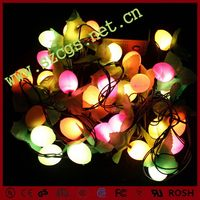 Cheap cheapest led Christmas light decoration