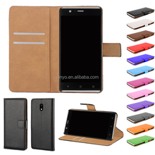 for Nokia 3 case cover, for Nokia 3 wallet leather case with cards slots holder, pu case for nokia 3