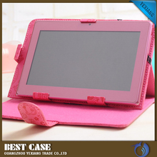 best selling universal back cover shockproof tablet case for 10.1 inch