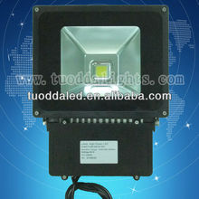 2012 high power 30w led flood light for outdoor light with cool price from Chinese factory