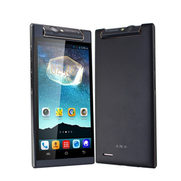 low cost phone android 3g smart telefon celular