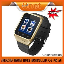new gift 2015 S8 lastest wrist watch phone android watch phone with sim card /wifi /GPS/BT/3G