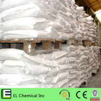 new flame retardant 2013 used in tcca water treatment chemicals