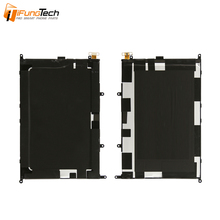 Original Tablet Battery for LG G Pad 8.3 Inch Tablet V500 VK810 BL-T10 Battery