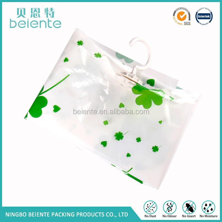 top quality best sale made in China ningbo yuyao manufacturer plastic storage vacuum bags