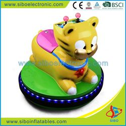 GM51 used car low price bumper car sale in china