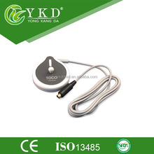 Original Bionet FC1400 FC-TC14 TOCO Transducer / Probe