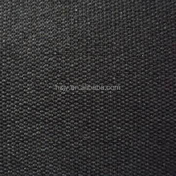 600d oxford mylar ripstop polyester waterproof fabric pvc printed fabric
