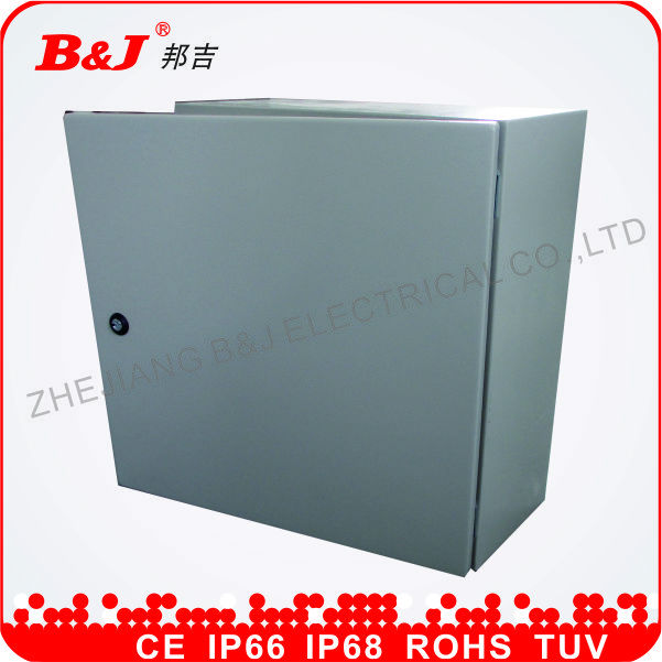 ip66 cabinet/waterproof switch box/electric lock cabinet
