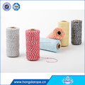 1mm cotton twine for craft finding package wrap