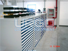 Workshop Storage Tool Cabinet Fom China