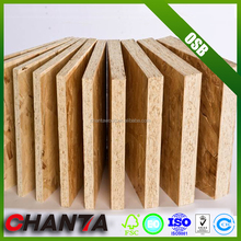 6mm osb board osb 1,osb 2,osb 3
