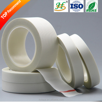 High Quality Dust-free Silicone Fabric Binding Sheet