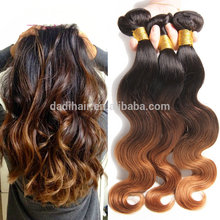 Factory hot sales wholesale indian curly hair extensions virgin brazilian v extension for black women