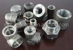 low price,high quality male pipe plug supplier
