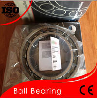 International brand high precision P4 bearing augular contact ball bearing HCB7040.C.T.P4S bearing 200 310 51