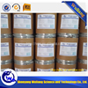 High Quality Professional Teflon powder plastic raw material prices