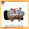 Electric Auto AC Compressor AC Electric Car Compressor For Corolla 06-12 OE# 447260-1493/88310-02370/88310-02450/88310-1A660