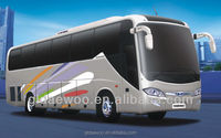 new luxury tour bus for sales