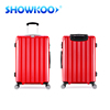 Competitive Price Abs 20 24 Luggage