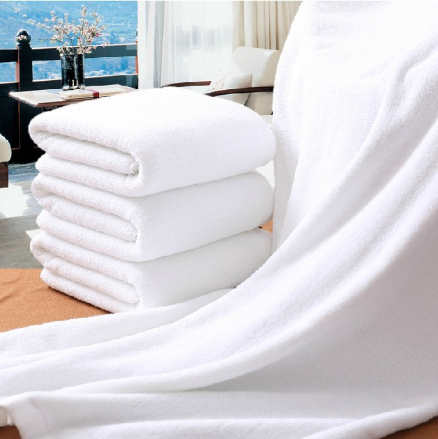 hajj ihram ehram towel set for sale