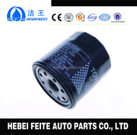 auto parts cars oil filter OEM 90915-YZZD2 used TOYOTA cars from factory supplier