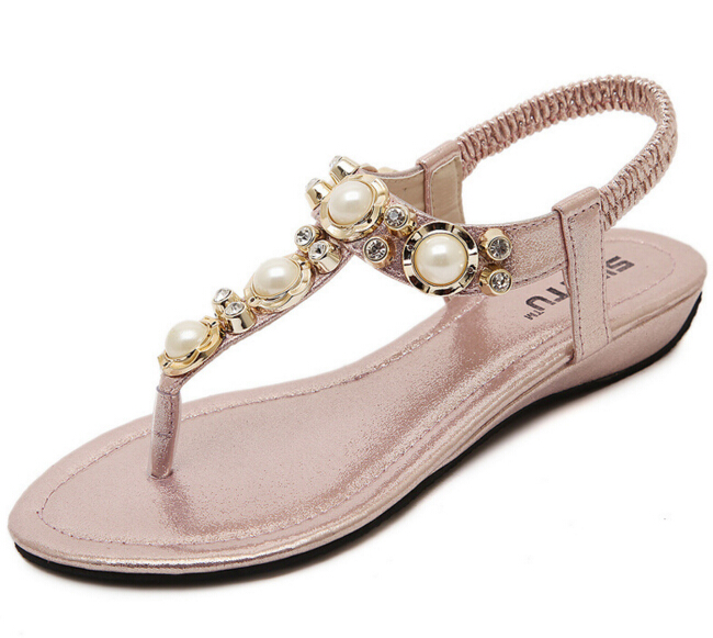 Z89504A girls sandals woman sandals new design china wholesale sandals