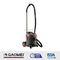 V20 home clean vacuum low noise vacuum for home, hotel room