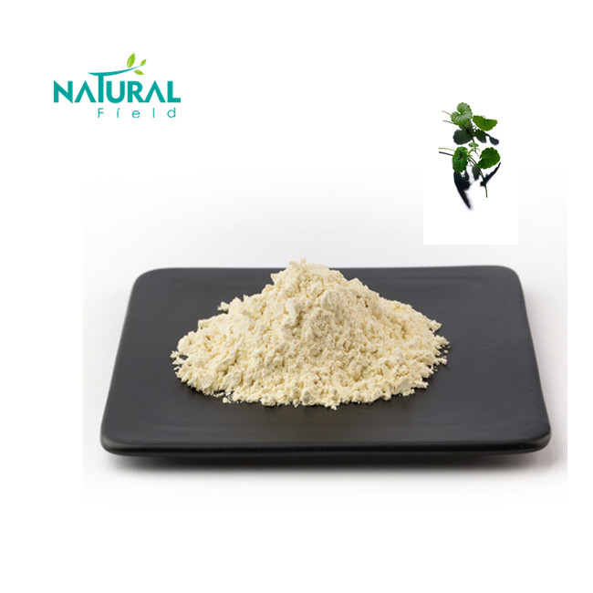 natural powder herbal products centella asiatica extract total triterpenes