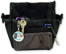 Custom Multi-function Agility Dog Treat Bag Wholesale