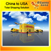 /product-detail/sky-express-clothing-from-china-to-usa-521888866.html