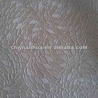 NEW PRODUCT Pvc Shinning Sofa Leather