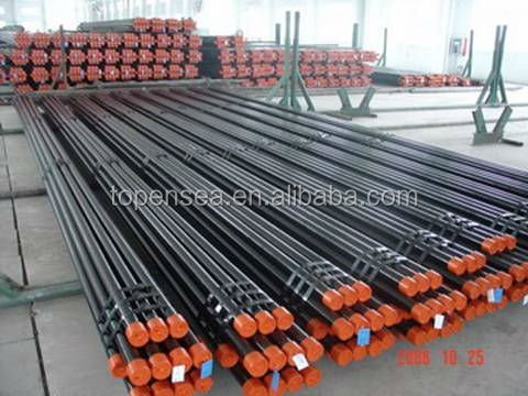 The best selling in china Drill Pipe BS,JIS,GB,ASME,ANSI,DIN,API
