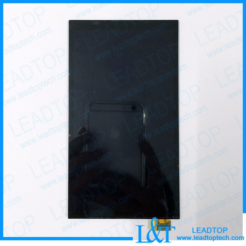 for HTC Desire 816G lcd digitizer