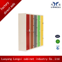 School high quality locker, room furniture gym locker