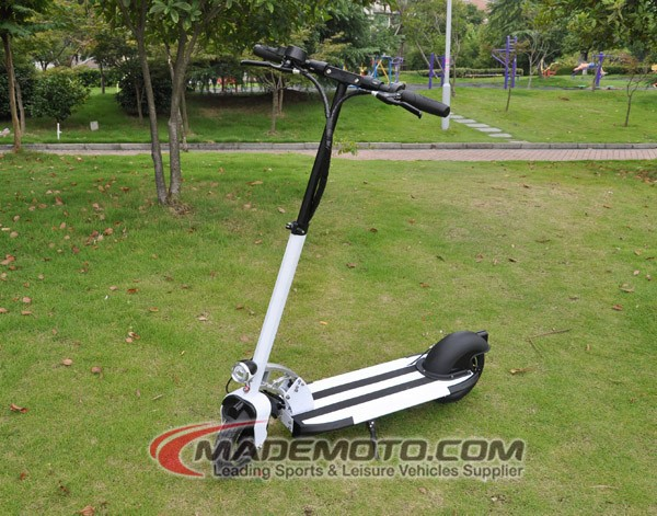 Best price high quality 350 watt electric scooter