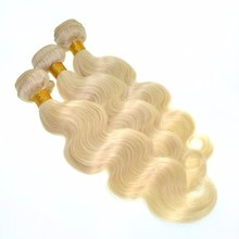 Swedish Hair Weft Extension Natrual Straight Curly Hair Dropship Customer Dimension