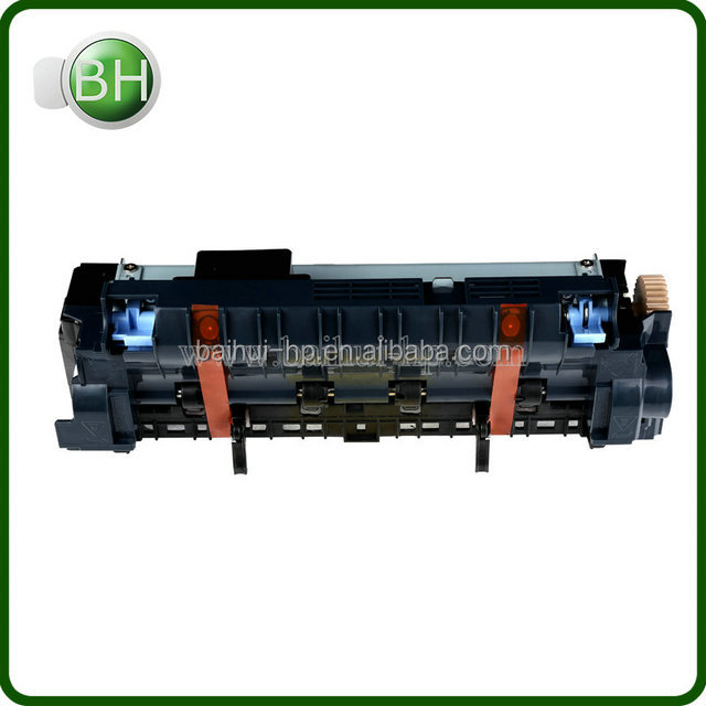 Supply all kinds of Original 100% fuser assembly for P4015/4515 Printer