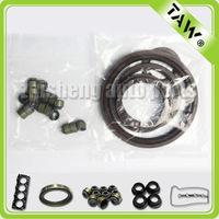 welcomed eccentric shaft oil seal for vehicles