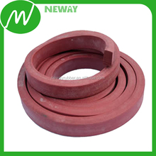China Factory Customize OEM Water Expandable Water Stop Strip