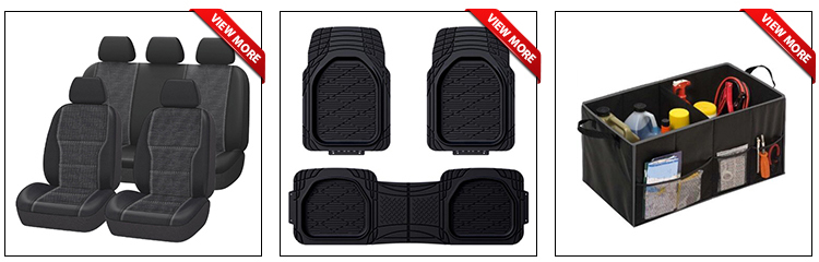 Classic protector seat cushion Car Seat Cover for sale