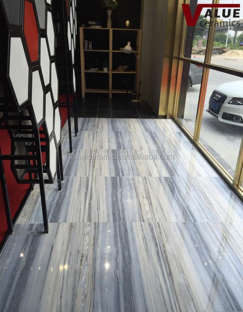 Marble Flooring Product : Blue italian marble flooring design home floor