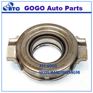 High quality Clutch Release Bearings 614022, LUK: 500029610,30502-M8000 forNISSAN