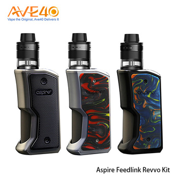Aspire Vape Feedlink Revvo Kit for Sale in China Alibaba