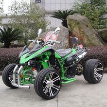 New 2015 EEC Liquid Cooled High Perf Race Quad Bikes For Sale