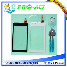 For SONY ERICSSON M35h Touch Screen