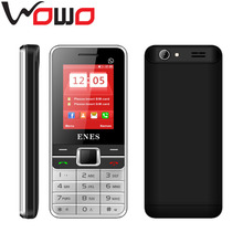 2016 bulk cellphone china low cost mobile phone 1.77 Inch small size 4 bands Model k350