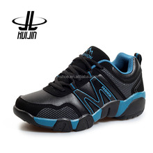 Hot selling comfortable anti slip sport sneaker brand